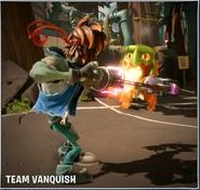 Team VanquishBfN (Old)
