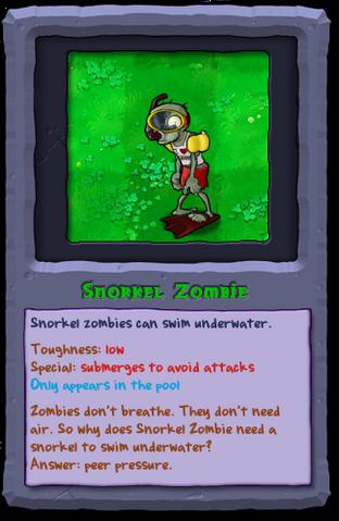 File:Almanac Card Snorkel Zombie.png