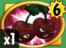 CherryCard