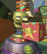 ExplodyBot