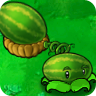 File:Melon-pult1.png