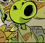 File:Pizza Apron Peashooter.png