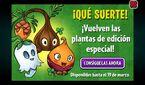 PlantasPremium