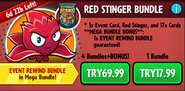 RedStingerBundle