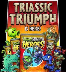 TriassicTriumphAd