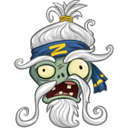Zen Sensei GW2 Boss Icon