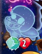 CosmicSportsStarFrozen
