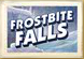 File:Frostbite FallsMapStamp.png
