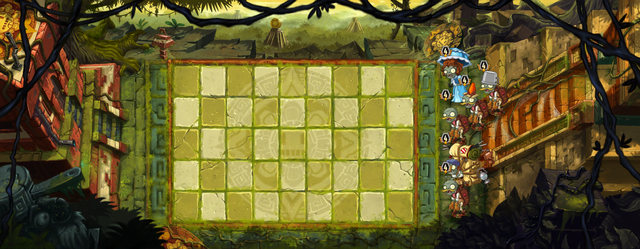 File:Lost City - Day 9 - Layout (Chinese).png