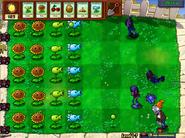 PlantsVsZombies145