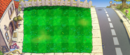 Pvz early background1