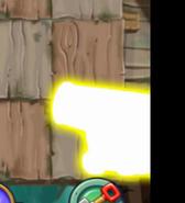 Stunnedimpcannonexplosion