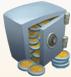 7000-Coins-500g
