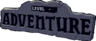 AdventuremodelevelbuttonNew