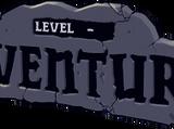 Adventure Mode