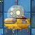 Bug Bot Imp2
