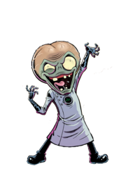 Dr.ZombossFullBody2