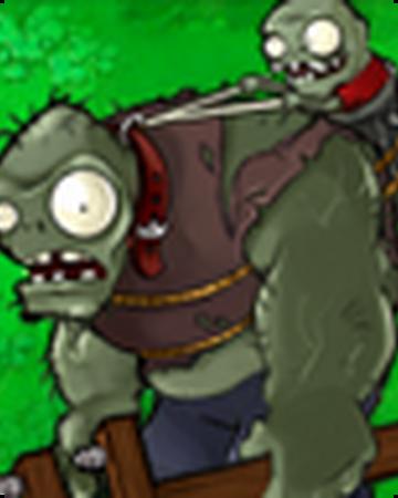 Plants Zombies Coloring Pages Chomper Pvz All Line Art_108751 ...   450x360
