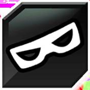PvZH Sneaky Icon