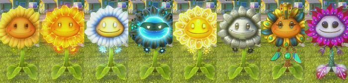 Todas-las-girasoles-garden-warfare1