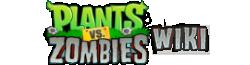 Plants vs. Zombies Wiki en Español