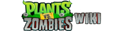 Wiki Plants vs. Zombies
