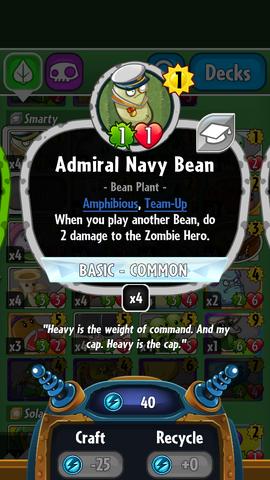 File:Admiral Navy Bean stats.png