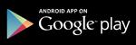 AndroidButton
