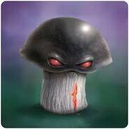 Dekagamer profile pic