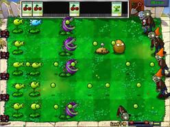 PlantsVsZombies221