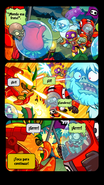 Pomelo Asunto Comic2