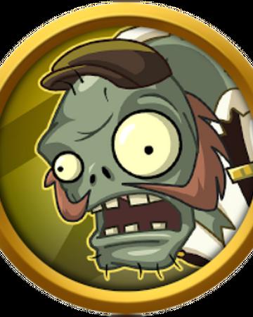 Porter Thwarter Plants Vs Zombies Wiki Fandom