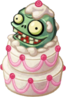Cakesplosion HD