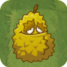 DurianAS