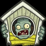 House Gargantuar GW2 Boss Icon