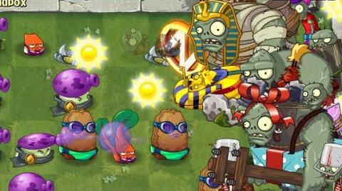 sandbox zombies full apk