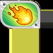 SpriteAtlasTexture-Fireblast-256x256-fmt34 -03