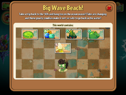 Big Wave Beach World Review