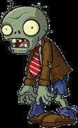 HD Basic Zombie