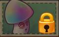 Locked hypno-shroom