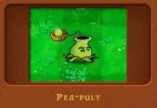 Peapult Plants