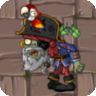 File:Pirate Captain Zombie2.png