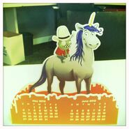 Rodeo Imp