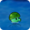 Sea-shroom1