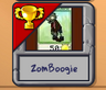 ZomBoogie icon