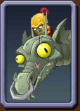 Zombot Dark Dragon Icon2