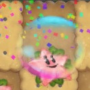 BubbleCarryingPlantAway