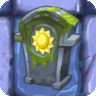 File:Dark Ages Tombstone Sun2.png