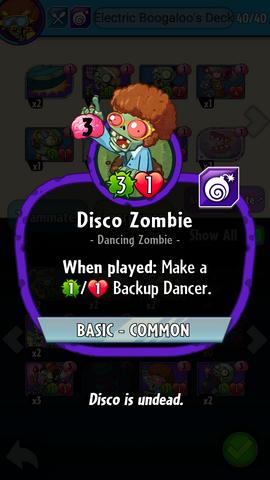 File:Disco Zombie Description.png