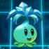 Ice Bloom2